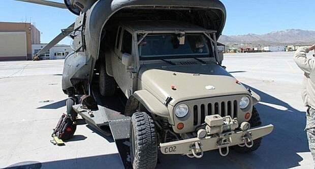 jeep-commando_653
