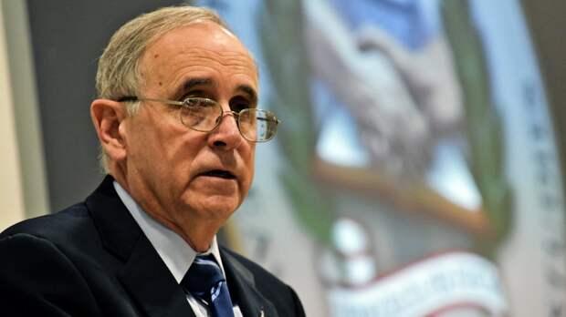 Кандидат в послы США на Украине заявил о необходимости реформирования ВСУ