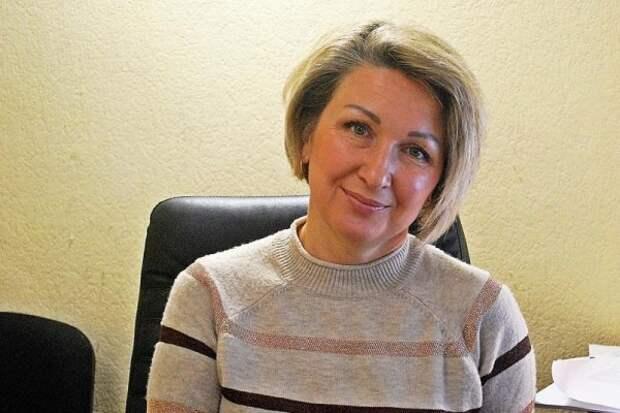 Спасибо депутату Щербаковой, что мамы Севастополя остаются должны?!