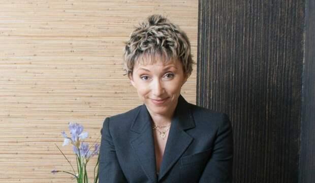 Елена Воробей оказалась на грани нищеты в период пандемии