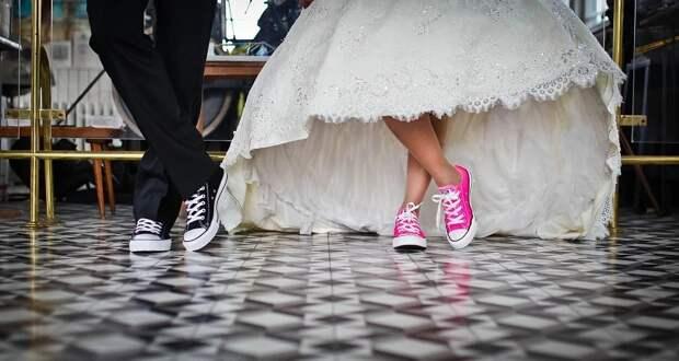 Росстат сообщил о количестве свободных от брака мужчин в Крыму
