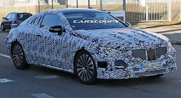 2017-Mercedes-E-Class-Coupe-30