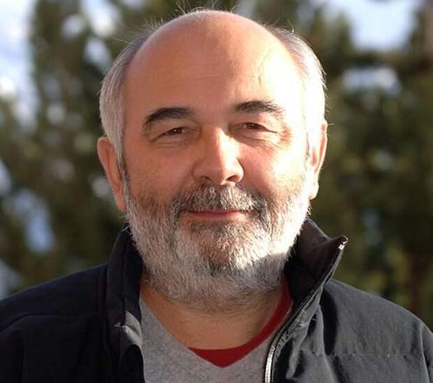 Жерар Жуньо, 2009 год