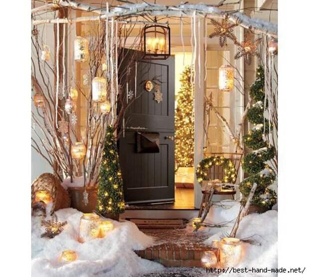 christmas porch 0 (485x436, 147Kb)