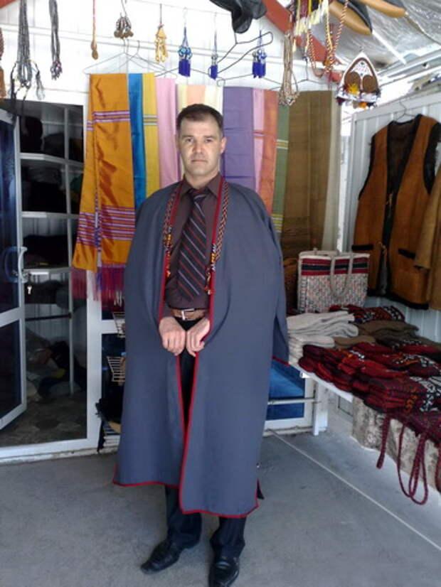 Porucheno.ru открывает восточный колорит