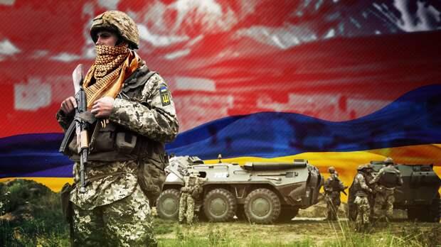 Геополитик Соколов опроверг готовность Украины к вступлению в НАТО