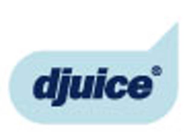Старый логотип