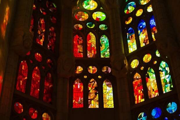 15 фактов об Испании, которые ошеломляют туристов, приезжающих в первый раз