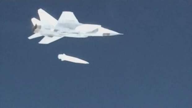 ОКР «Гремлин». Гиперзвуковая перспектива для тактической авиации