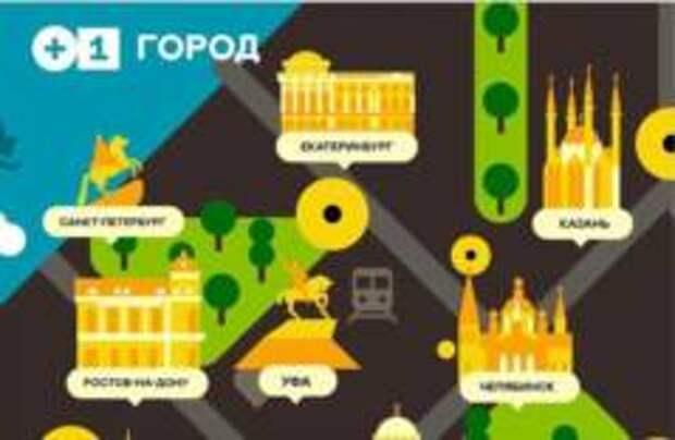 В России стартует масштабный эко-квест