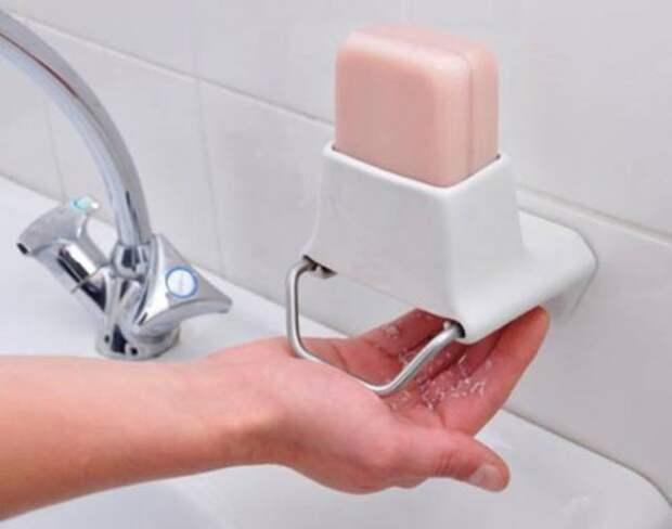 15 крутых изобретений, которые должны быть у вас дома