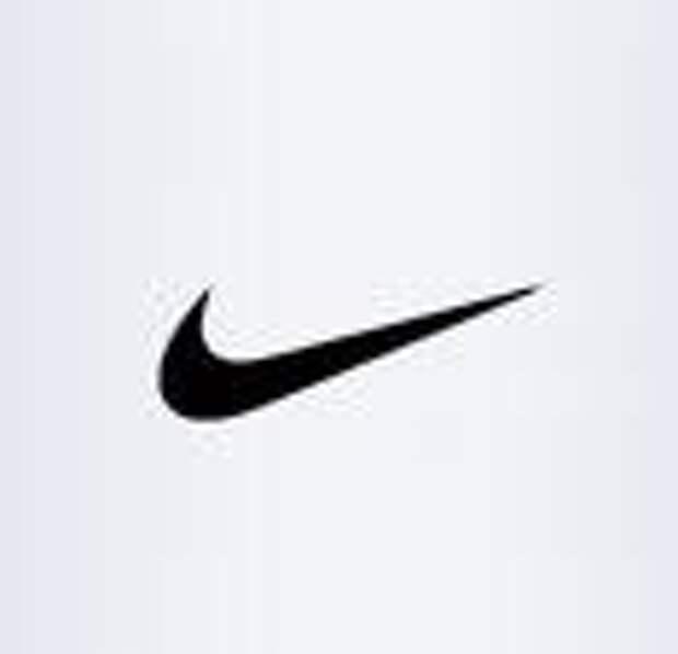 Nike Women: семь раз отмерь, один раз не режь
