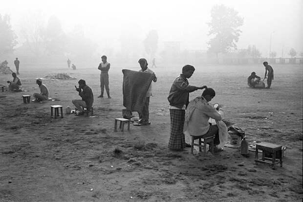 Затерянный Непал