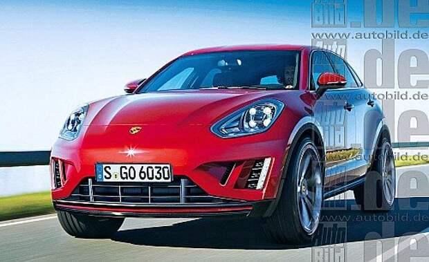 Porsche-Macan-Junior-Illustration-1200x800-9797fced35d1dcbd