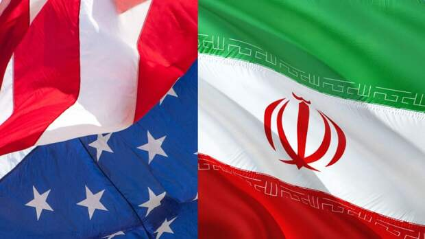 США могут смягчить санкции против Ирана
