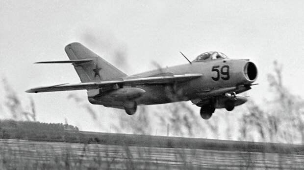 Архив JFK подтверждает существование фальшивого плана, чтобы начать войну с СССР