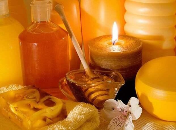 Бросьте вызов старению! 5 супер эффективных медовых процедур