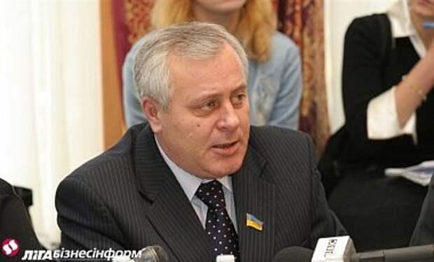 На съезде Солидарности не будут формировать список на выборы в ВР