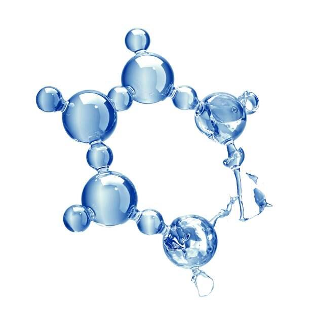 15 интересных фактов о воде вода, факты