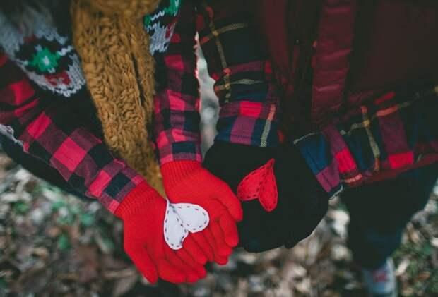 13 до невозможности уютных вещей, которые помогут пережить холода