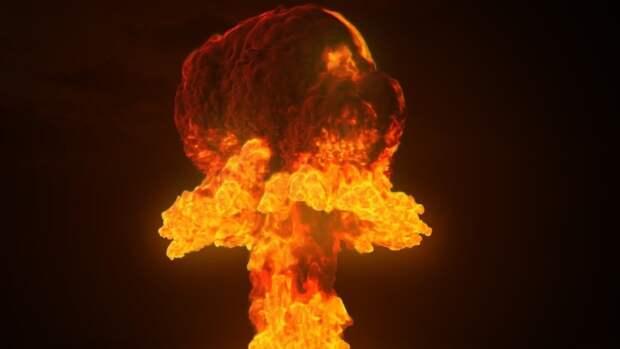 """Баранец: внезапная ракетная атака США по России спровоцирует ответный удар """"Мертвой руки"""""""