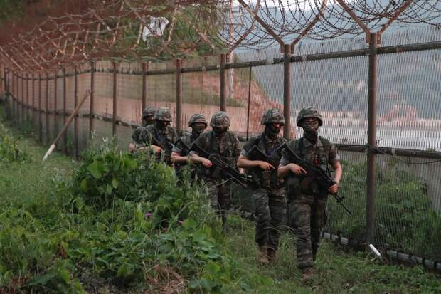 Когда тиран заменяет бога: жестокие преследования христиан вСеверной Корее