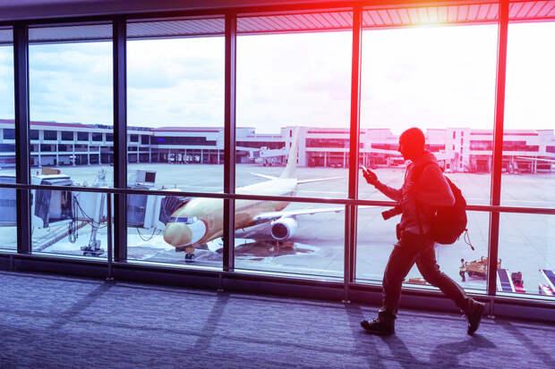 Рейс задержали! Чем заняться в аэропортах мира