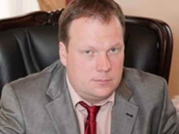 ПРАВО.RU: Вице-президент ФПА стал личным представителем председателя ОБСЕ