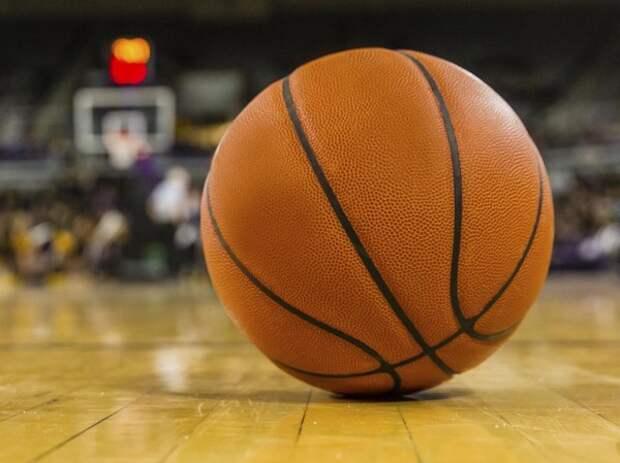 «Ленфильм» намерен снять фильм о легендарной победе баскетбольной сборной