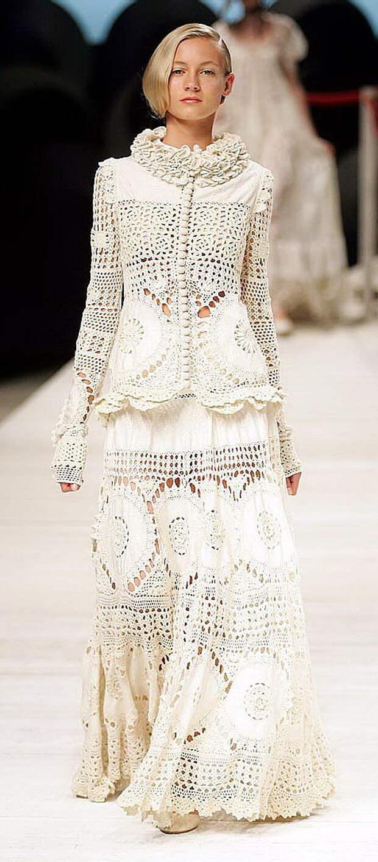 http://www.knitting-tale.ru/wp-content/uploads/111111.jpg