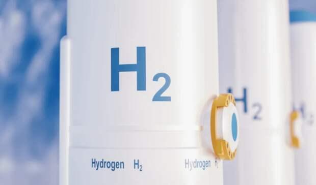 Японские компании придумали способ снижения стоимости водородного топлива