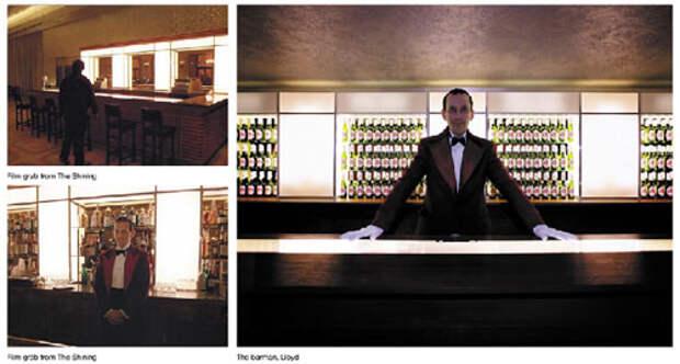 Stella Artois рекламируется с помощью Стивена Кинга