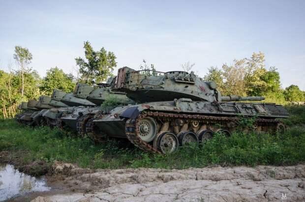 terraoko-abandoned-tank-20150916 (2)
