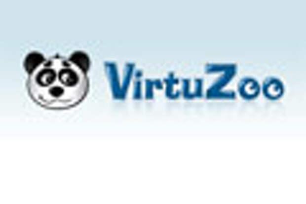 Virtuzoo подарит iPad 2 за лучшее поздравление с 8 марта