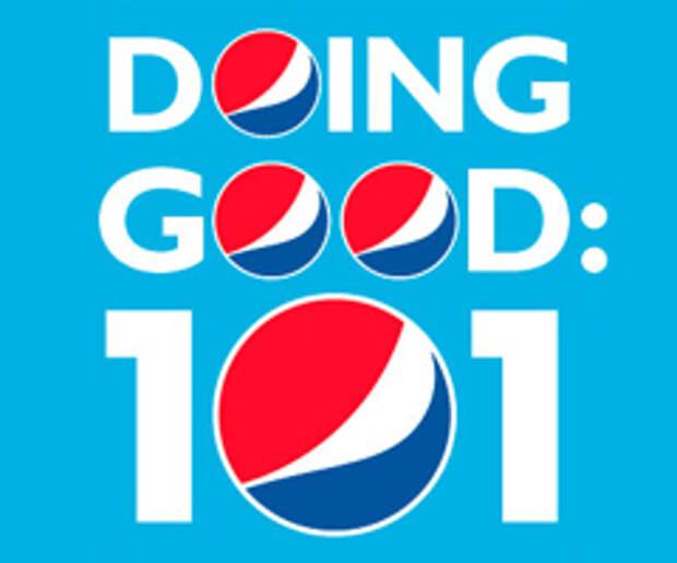 Pepsi не желает больше быть «большим брендом» и уходит в социальные сети