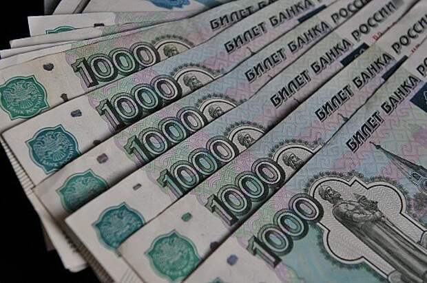 Больше всего дешевых машин покупают в Тольятти