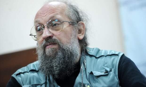 Анатолий Вассерман: вот что я сделаю, придя к власти в России