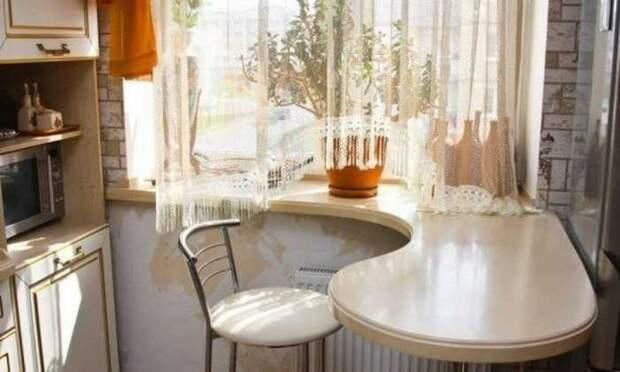 10 недорогих способов обновить кухню, не затевая капитальный ремонт