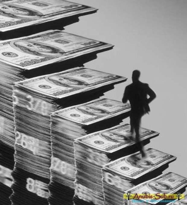 Предприниматели просрочили банкам каждый десятый кредит.