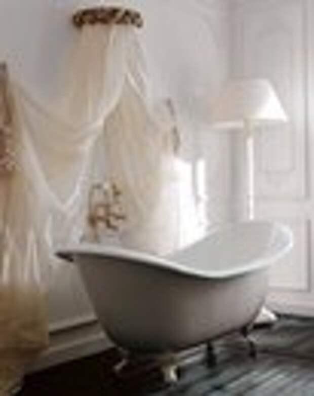 Как быстро обновить ванную комнату: 7 советов