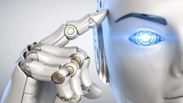 Как мы можем гарантировать, что ИИ не захватит наш мир?