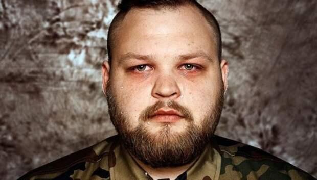 Портреты литовских парней, реагирующих на возобновление призыва в армию