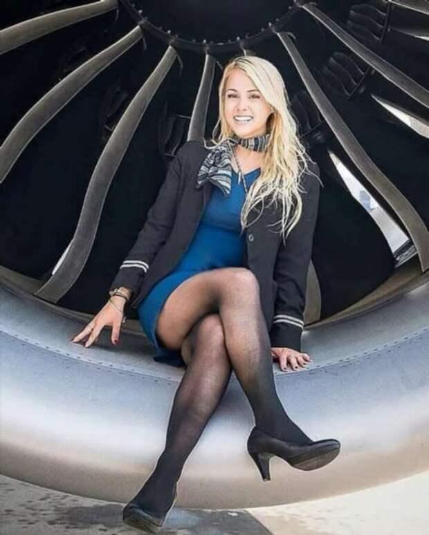 Ножки стюардесс. Подборка chert-poberi-styuardessy-chert-poberi-styuardessy-53370108022021-1 картинка chert-poberi-styuardessy-53370108022021-1