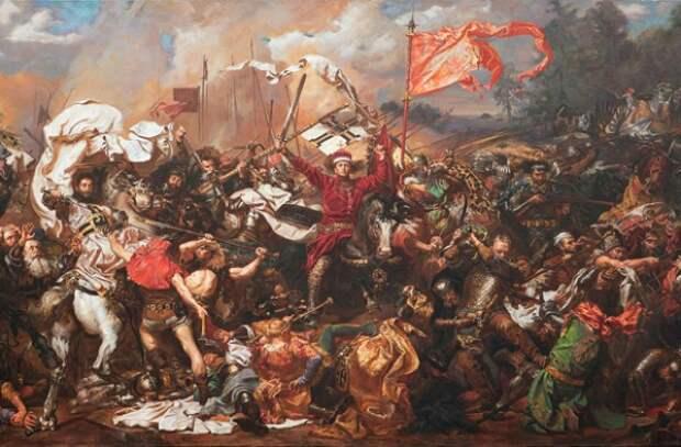 День в истории…Что важного случилось 15 июля