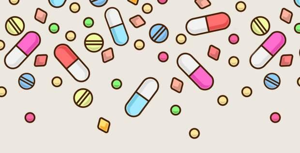 «Волшебная таблетка»: почему мы верим в лечение, которое не помогает?
