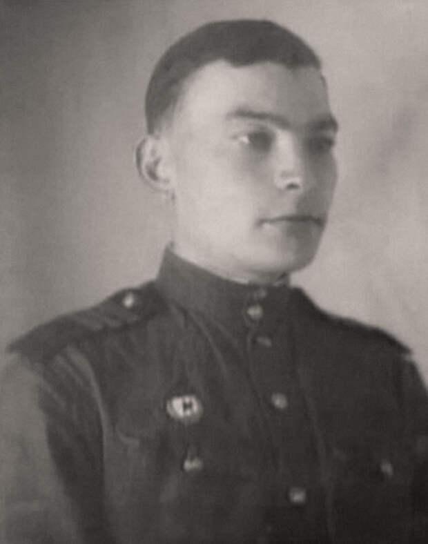 Армейские фотографии советских актеров защитников отечества.