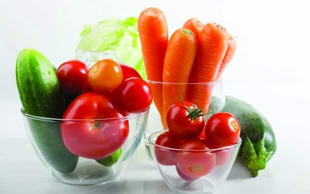 Пять хитрых способов настроить мозг на здоровое питание