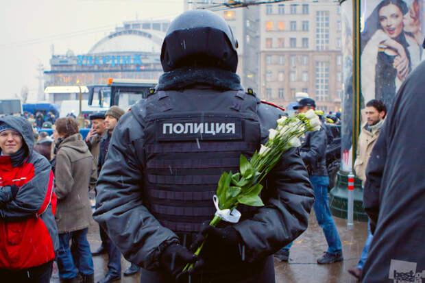 konkursrus31 Best of Russia 2012: год из жизни России в самых ярких и неординарных фотографиях