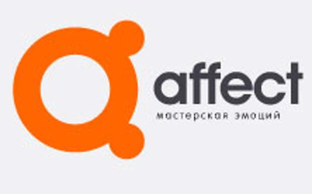Вирусная акция «AFFECT»: ММС от Саши Пушкина