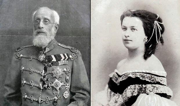От Пушкина до Бродского: что стало с потомками великих русских писателей?